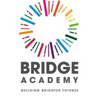 Fantastic fundraising by Bridge Academy South students - they are really making a positive difference in the world!