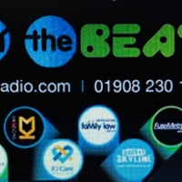 MKFM - Thursday 15th @ 12pm - 1pm